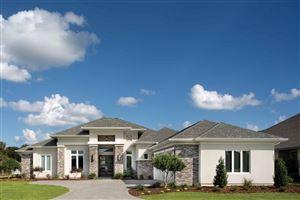 Photo of 10225 SE 27th Terrace #10, Ocala, FL 34480 (MLS # 524923)