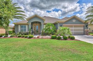 Photo of 7491 SW 97TH TER RD Road, Ocala, FL 34481 (MLS # 538923)