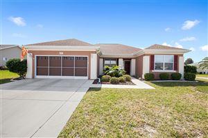 Photo of 9032 SE 135th Lane, Summerfield, FL 34491 (MLS # 550923)