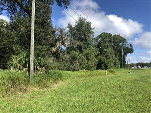 Photo of TBD S US HWY 301, Belleview, FL 34420 (MLS # 562923)