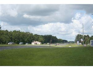 Photo of 0 W Highway 40, Ocala, FL 34482 (MLS # 528926)