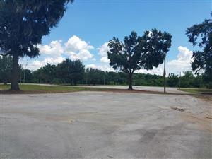 Photo of 4610 Hwy 40, Ocala, FL 34482 (MLS # 550927)