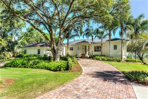 Photo of 3443 Griffin View Drive, Lady Lake, FL 32159 (MLS # 552929)