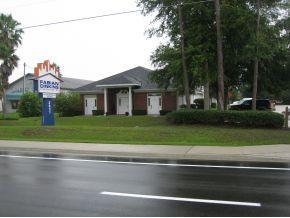 Photo of 2631 SE 58 Avenue, Ocala, FL 34480 (MLS # 384930)