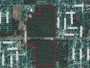 Photo of 2000 Block NE 35th Street, Ocala, FL 34479 (MLS # 534931)