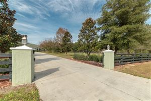 Photo of 14510 NW 147th Court, Williston, FL 32696 (MLS # 548933)
