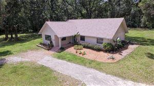 Photo of 11725 NE HWY 315, Fort McCoy, FL 32132 (MLS # 561933)