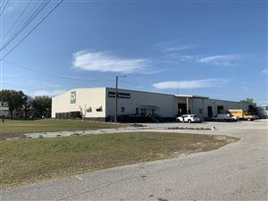 Photo of 1417 SW 17th Street, Ocala, FL 34471 (MLS # 565936)