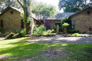 Photo of 12270 NW 83rd Lane, Ocala, FL 34482 (MLS # 545938)