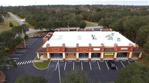 Photo of 128 Marion Oaks Boulevard, Ocala, FL 34473 (MLS # 548938)