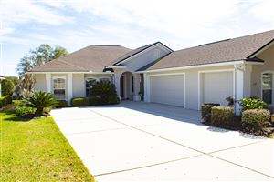 Photo of 6465 SW 50th Terrace, Ocala, FL 34474 (MLS # 550943)