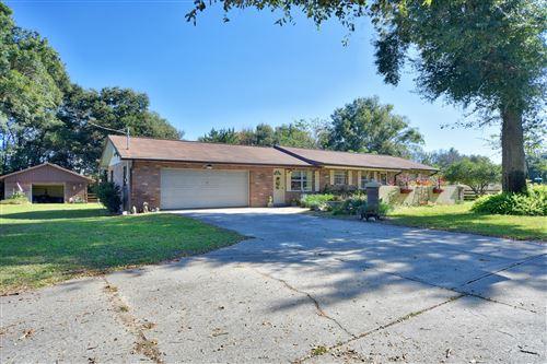 Photo of 15601 S HWY 475, Summerfield, FL 34491 (MLS # 566945)