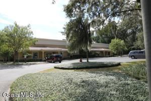 Photo of 4800 NW 5th St Street, Ocala, FL 34482 (MLS # 544947)