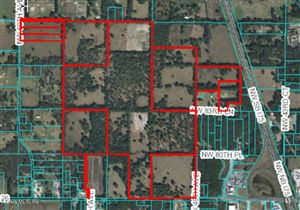 Photo of 0 W Hwy 326, Ocala, FL 34482 (MLS # 547950)