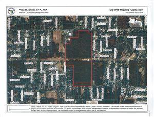 Photo of 2000 NE 28th Street, Ocala, FL 34470 (MLS # 551951)
