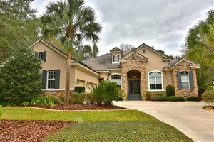 Photo of 825 SE 69th Place, Ocala, FL 34480 (MLS # 547952)