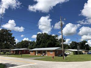 Photo of Ocala, FL 34471 (MLS # 565953)