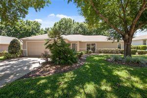 Photo of 5539 Grove Manor, Lady Lake, FL 32159 (MLS # 554954)