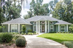 Photo of 6930 SE 12th Circle, Ocala, FL 34480 (MLS # 559955)