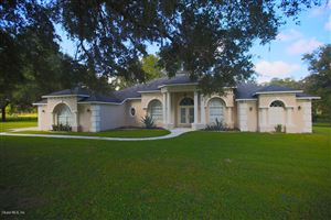 Photo of 11484 County Rd 475, Oxford, FL 34484 (MLS # 547956)