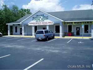 Photo of 15437 S Highway 441, Summerfield, FL 34491 (MLS # 425958)