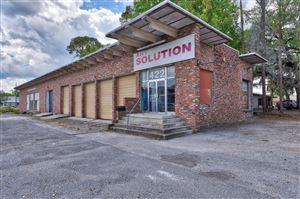 Photo of 422 SW 16th Street, Ocala, FL 34471 (MLS # 553960)
