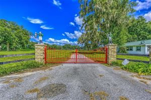 Photo of 3065 W Hwy 318, Citra, FL 32113 (MLS # 558960)
