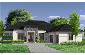 Photo of 01 NW 33 Place, Ocala, FL 34482 (MLS # 545962)