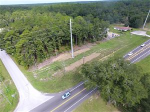 Photo of 00 SW Hwy 41, Dunnellon, FL 34431 (MLS # 561966)