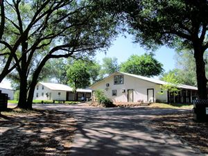 Photo of 17520 NW 120th Terrace Road, Reddick, FL 32686 (MLS # 548969)
