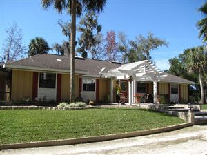 Photo of 80 Lee Terrace, Inglis, FL 34449 (MLS # 551969)