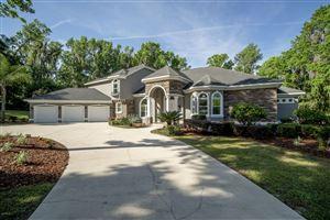 Photo of 2468 SW 76 Lane, Ocala, FL 34476 (MLS # 553969)