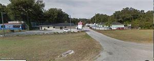 Photo of 8900 S US Highway 441, Ocala, FL 34480 (MLS # 557970)