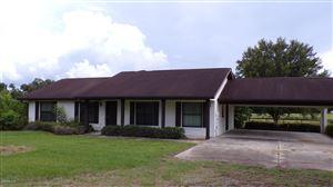 Photo of 8311 W Anthony Road, Ocala, FL 34479 (MLS # 559970)