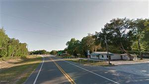 Photo of 13346 Hwy 19, Salt Springs, FL 32134 (MLS # 558974)