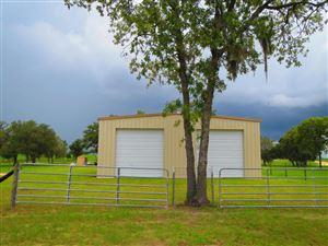 Photo of TBD W HWY. 328, Ocala, FL 34482 (MLS # 537975)