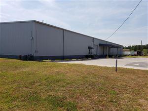 Photo of 1725 SW 12th Avenue, Ocala, FL 34471 (MLS # 558976)