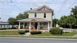 Photo of 151 SE 8th Street, Ocala, FL 34471 (MLS # 551977)
