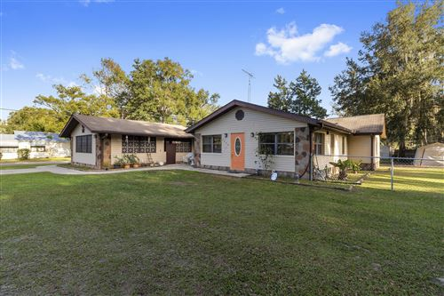 Photo of 5734 SE Agnew Road, Belleview, FL 34420 (MLS # 568978)