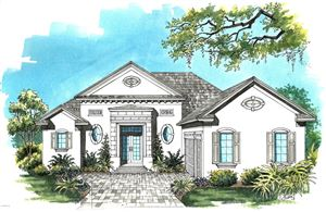 Photo of 0 NW 33rd Place, Ocala, FL 34482 (MLS # 564979)