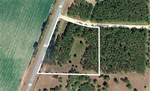 Photo of 0 SE SR 121, Williston, FL 32696 (MLS # 548982)