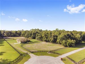 Photo of 5760 NE 31st Terrace, Ocala, FL 34479 (MLS # 564983)