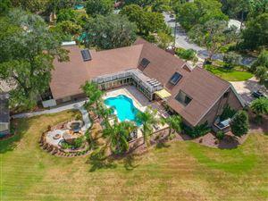 Photo of 1504 SE 25th Terrace, Ocala, FL 34471 (MLS # 543989)