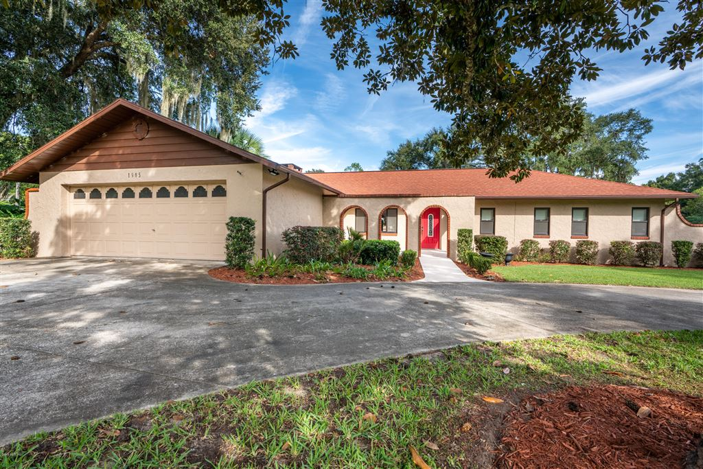 1905 SE 5th Street, Ocala, FL 34471 - MLS#: 564989