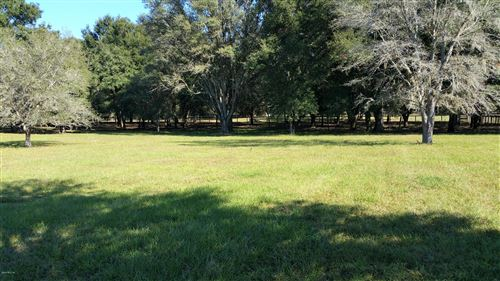 Photo of 12075 SW Hwy 484, Dunnellon, FL 34432 (MLS # 566993)