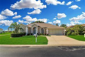 Photo of 5544 NW 25th Loop, Ocala, FL 34482 (MLS # 541995)