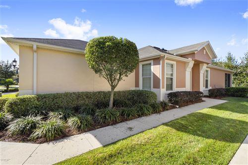Photo of 6743 SW 91st Circle, Ocala, FL 34481 (MLS # 566997)