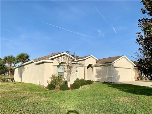 Photo of 15380 SW 14th Avenue Road, Ocala, FL 34473 (MLS # 568997)