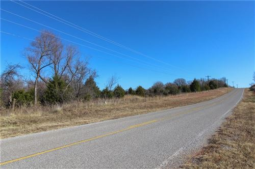 Photo of 19001 Slaughterville Road, Lexington, OK 73051 (MLS # 892041)