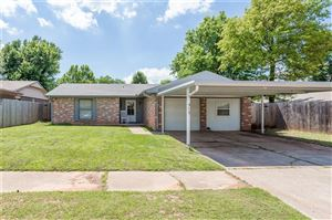 Featured picture for the property 872050
